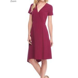 Anne Klein NTW Dress
